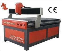 HEAVY STONE/MARBLE/GRANITE CNC ROUTER MACHINE (JX-