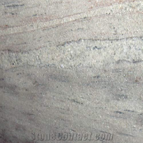 Silver Sparkle Slab Granite From India Stonecontact Com