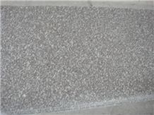 Bainbook Brown G664 Granite