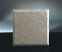 Perlatino Di Sicilia, Perlato Sicilia Limestone Slabs