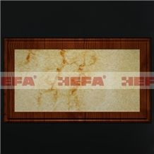Red Dragon Jade Wall Tille, Red Dragon Jade Onyx Tiles