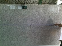 Xili Red ,Xili Hong Granite Slabs