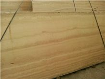 Travertino Bianco Navona tiles & slabs, White Travertine flooring tiles, walling tiles