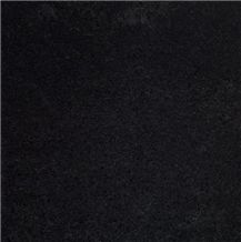 Black Chayan Granite Slabs, Iran Black Granite