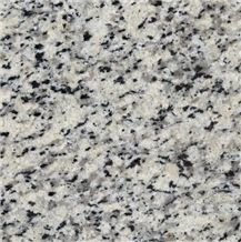 Cream Nehbandan, Cream Nehb ,an Granite Slabs
