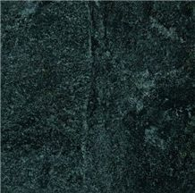 Dane Anari, Birj ,Daneanar Granite Slabs