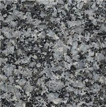 Ekbatan Hamedan, Granite Slabs