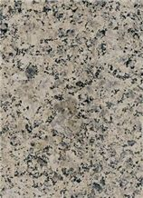 Gold Khoramdareh, Granite Slabs