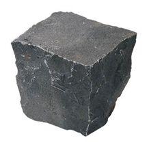 Nehbandan Gray Granite Paving Stone Grey Granite Paving