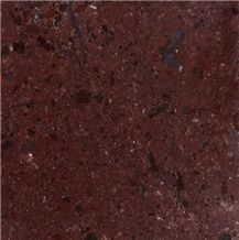 Naein Red, Nain Red Granite Slabs