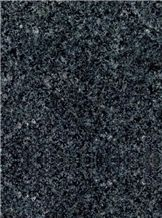 Natanz Black Granite Slabs, Iran Black Granite