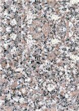 Taybad Granite Slabs, Iran Taybad Pink Granite