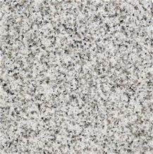 Zahedan White Granite Slabs, Iran White Granite