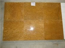 Indus Gold Tiles, Inka Gold ,Indus Gold Marble