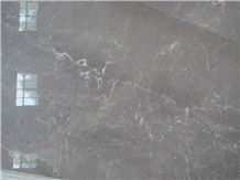 Cream Grey,Cesar Grey,China Grey Marble