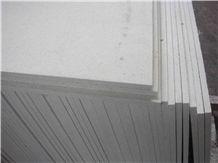Quartz Stone,Quartz Tile & Slab,Quartz