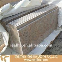 Raw Silk,silk Ivory Granite