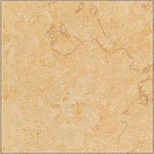 Sylvia, Egypt Yellow Marble Slabs & Tiles