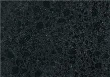 Fuding Black G684 Basalt Tiles