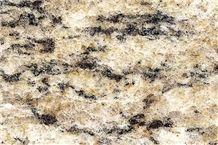 Giallo Santa Cecilia Granite Tiles