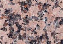 Guilin Red Granite Tiles