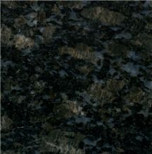 Saphire Blue, India Blue Granite Slabs & Tiles
