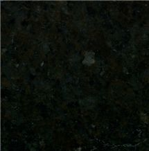 Suede, Brazil Green Granite Slabs & Tiles