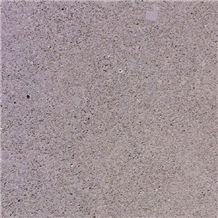 Indiana Buff, United States Lilac Limestone Slabs & Tiles