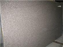 Bainbrook Brown G664 Granite