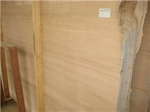 French Red Dragon Marble Slabs