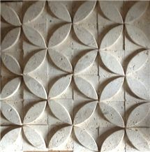 /products-184390/white-coral-stone-mactan-shell-stone