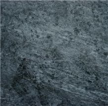 Ruivina Claro, Portugal Black Marble Slabs & Tiles