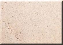 Caliza Capri, Spain Beige Limestone Slabs & Tiles