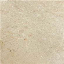 Light Beige Marble Polished Floor Tiles, Wall Tiles, Isparta Cream Marble Slabs & Tiles