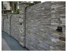 Sydney Peak Stone Cultured Stone Wall Cladding