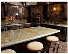 Sydney Peak Stone Kitchen BackSplash