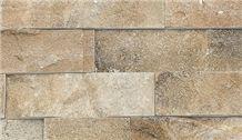 Camel Sandstone, Oman Beige Sandstone Slabs & Tiles
