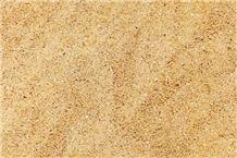 Niwala Amarillo, Spain Yellow Sandstone Slabs & Tiles