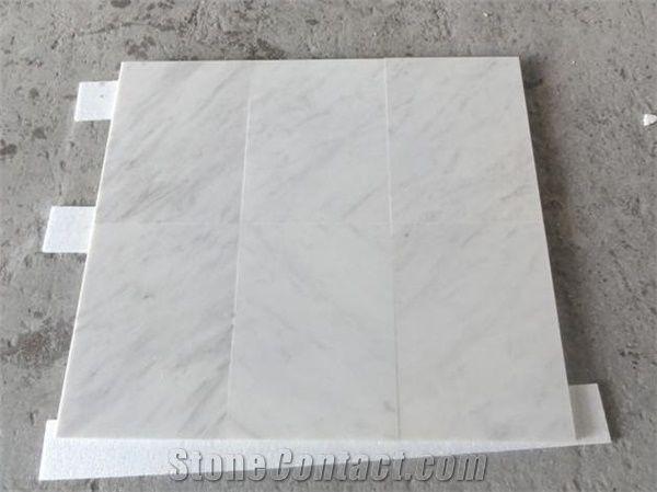 Ariston White Marble Tiles From Greece 186040