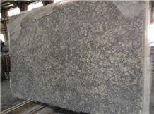 Persian Grey Alabaster Slabs
