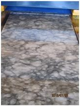 Persian Grey Alabaster Tiles