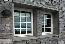 /products-190100/slate-window-sills-and-surround