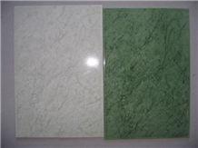 200c300 Ceramic Wall Tiles