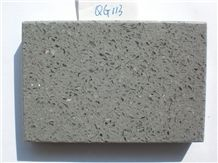 Grey Quartz Stone,Grey Quartz Surface,Solid Surface Sheet,Engineered Stone,Artificial Stone for Wall Cladding,Flooring Tiles,Walling,Flooring Pavers