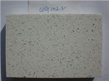 White Quartz Stone,White Quartz Surface,Solid Surface Sheet,Engineered Stone,Artificial Stone Slab