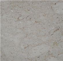 Perlato Sicilia Polished Tiles 60X60X2cm, Perlato Di Sicilia Limestone
