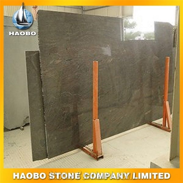 China Own Quarry Flamed Red Granite Tile Flooringfl On: China Factory Direct Own Quarry Mongolian Black Granite