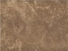 Egyptian Emperador Marble Tiles & Slabs, Brown Marble Tiles & Slabs