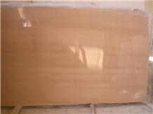 Zafarana Polished Vein Cut Floor Tiles