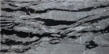 Black and White Marble Slab Price HFZ001J3, Hua an Jade Marble Tiles